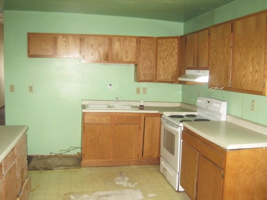 1 Story, Residential - NEW LONDON, WI (photo 2)
