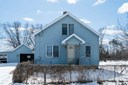 1.5 Story, Residential - HORTONVILLE, WI (photo 1)