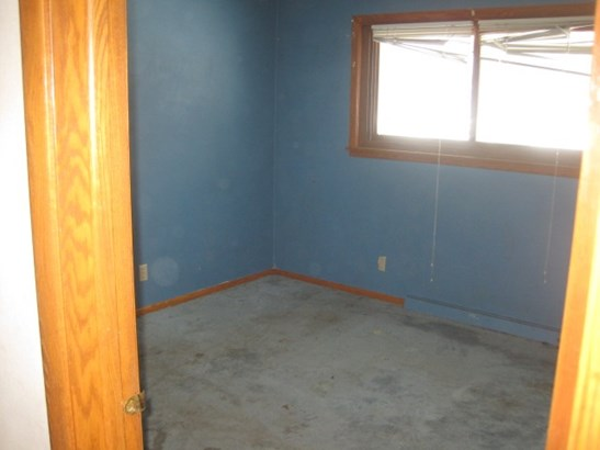 1 Story, Residential - APPLETON, WI (photo 4)