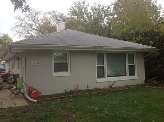 410 S York Road, Bensenville, IL - USA (photo 3)