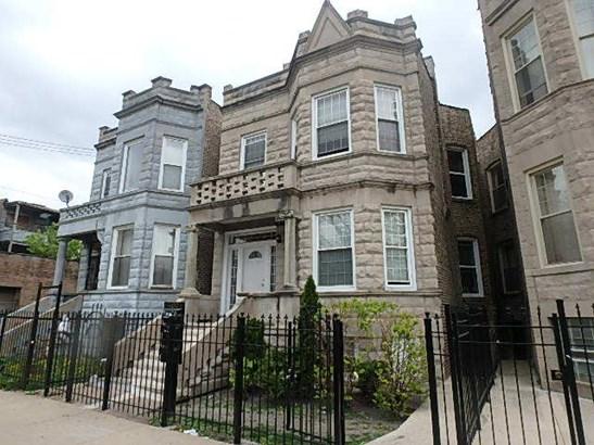 1217 S Harding Avenue, Chicago, IL - USA (photo 1)
