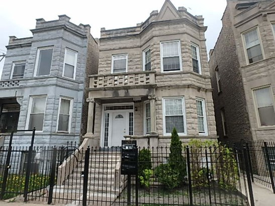 1217 S Harding Avenue, Chicago, IL - USA (photo 2)