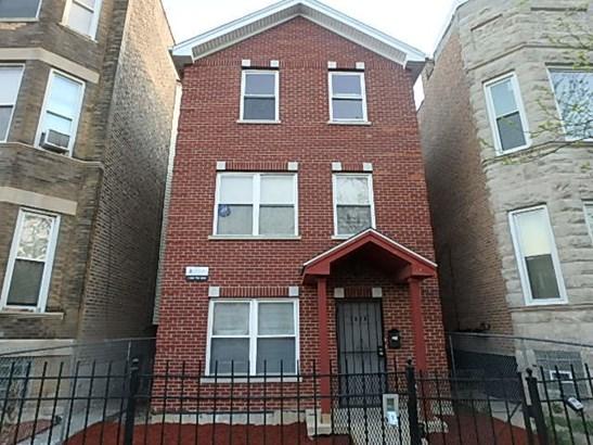 3828 W Lexington Street, Chicago, IL - USA (photo 1)