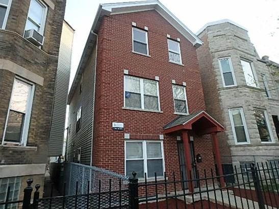 3828 W Lexington Street, Chicago, IL - USA (photo 2)