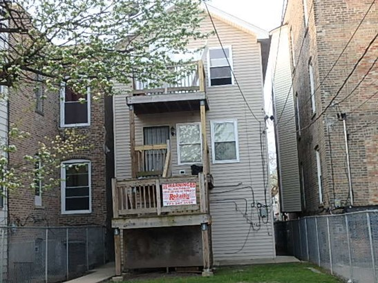 3828 W Lexington Street, Chicago, IL - USA (photo 3)