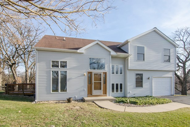 6018 Lakeview Drive, Cary, IL - USA (photo 1)
