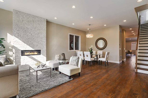 1653 N Campbell Avenue, Chicago, IL - USA (photo 4)