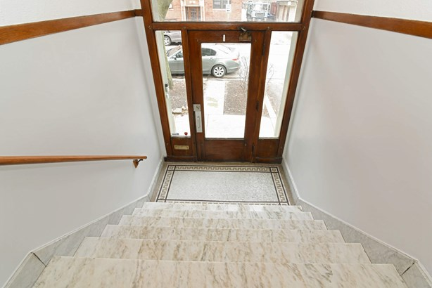 Marble Entry (photo 3)