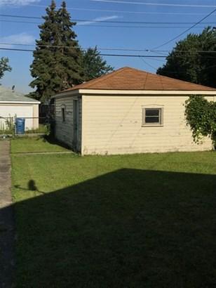 12538 S Bishop Street, Calumet Park, IL - USA (photo 3)
