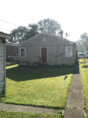 12538 S Bishop Street, Calumet Park, IL - USA (photo 4)