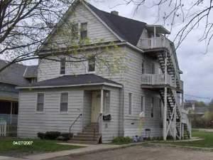 2819 Ezra Avenue, Zion, IL - USA (photo 1)