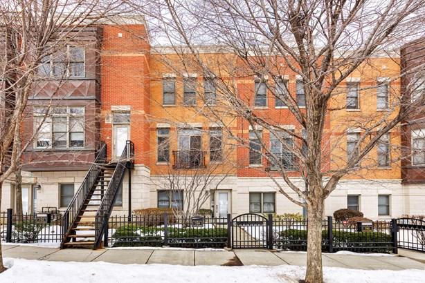 759 W 15th Street, Chicago, IL - USA (photo 2)
