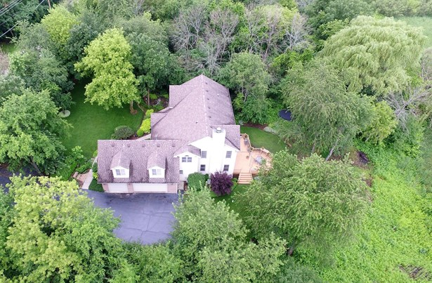23222 W Miller Road, Hawthorn Woods, IL - USA (photo 2)