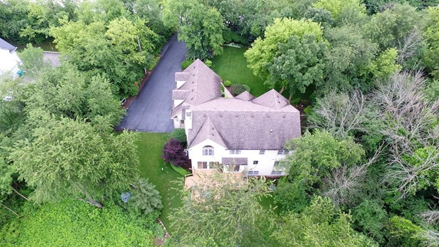 23222 W Miller Road, Hawthorn Woods, IL - USA (photo 3)