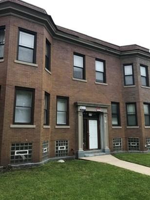 7250 S Lowe Avenue, Chicago, IL - USA (photo 2)