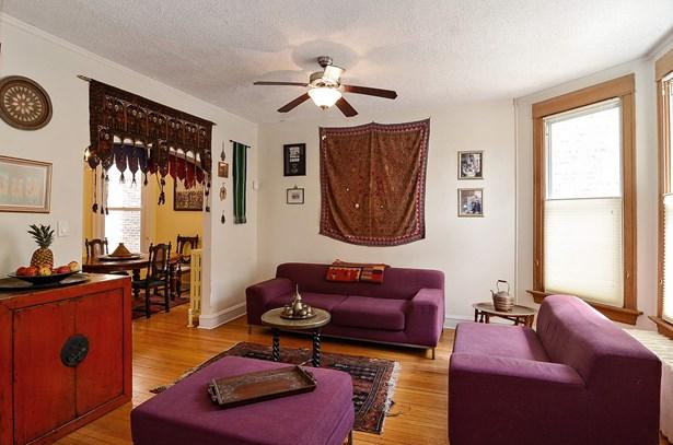 1624 W Edgewater Avenue, Chicago, IL - USA (photo 3)