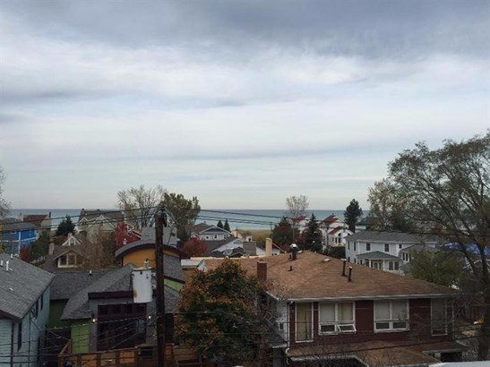 511-513 Lakeshore Drive, Michigan City, IN - USA (photo 3)