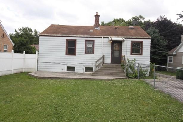 5464 Franklin Avenue, Oak Lawn, IL - USA (photo 3)