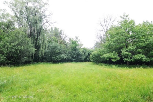 1710 Duffy Lane, Bannockburn, IL - USA (photo 3)