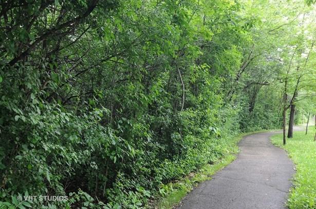 1710 Duffy Lane, Bannockburn, IL - USA (photo 4)