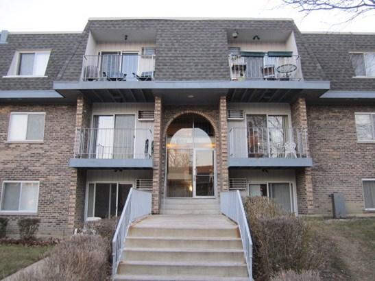 931 Jonathon Court 107, Prospect Heights, IL - USA (photo 1)