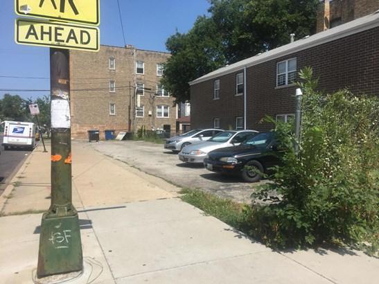 3358 W Evergreen Avenue, Chicago, IL - USA (photo 3)