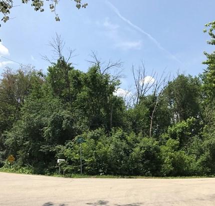 Lawler & Winthrop, Lombard, IL - USA (photo 1)