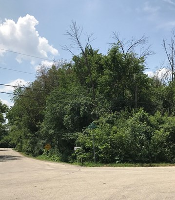 Lawler & Winthrop, Lombard, IL - USA (photo 2)