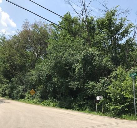 Lawler & Winthrop, Lombard, IL - USA (photo 3)
