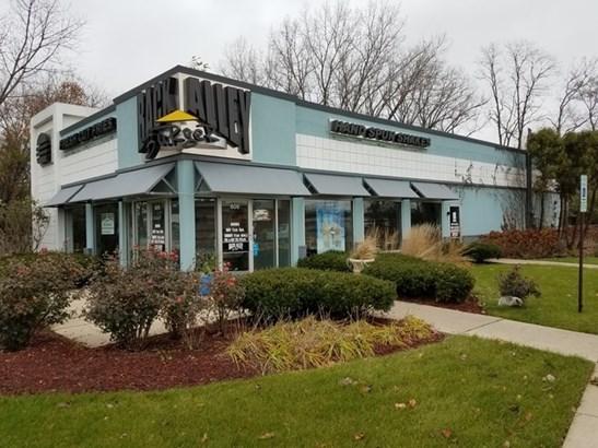 601-609 St Charles Road, Elmhurst, IL - USA (photo 1)