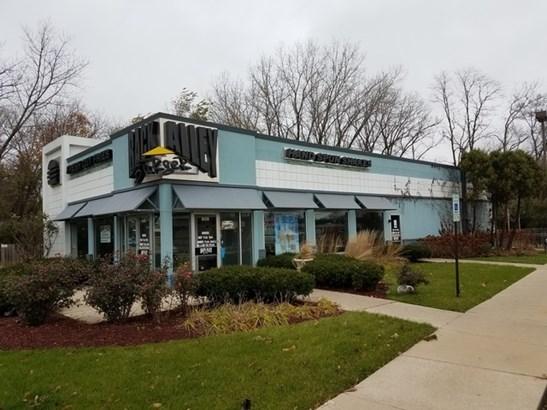 601-609 St Charles Road, Elmhurst, IL - USA (photo 3)