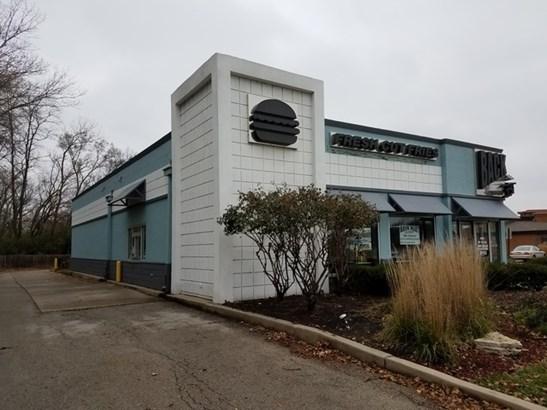 601-609 St Charles Road, Elmhurst, IL - USA (photo 5)