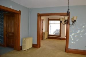 166 N Fremont St, Whitewater, WI - USA (photo 5)
