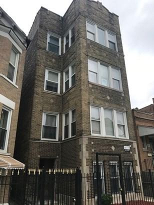 1853 S Springfield Avenue, Chicago, IL - USA (photo 2)