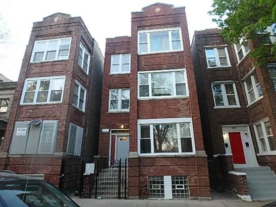 3835 W Fillmore Street, Chicago, IL - USA (photo 1)