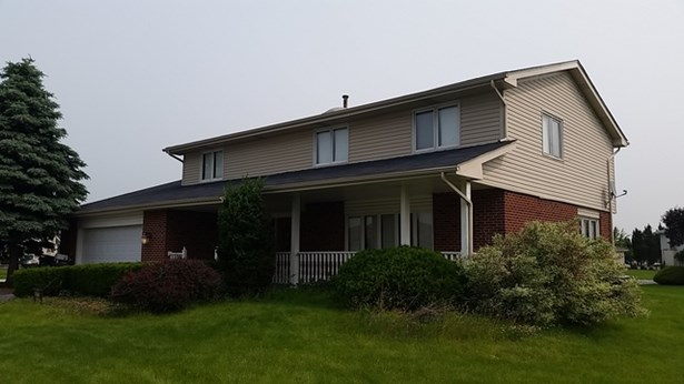 9023 Kingston Lane, Orland Park, IL - USA (photo 3)