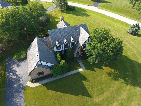 22413 N Hopewell Court, Kildeer, IL - USA (photo 1)