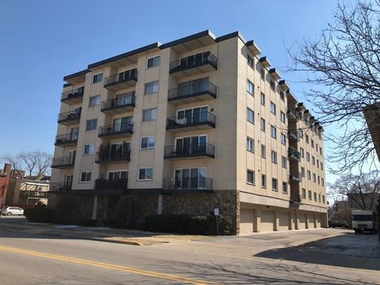 7314 Randolph Street 6e, Forest Park, IL - USA (photo 1)