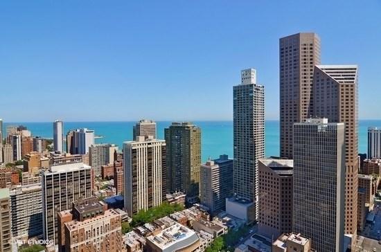 11 E Walton Street 3900, Chicago, IL - USA (photo 4)