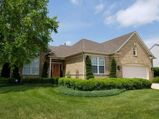 3810 Parsons Road, Carpentersville, IL - USA (photo 1)