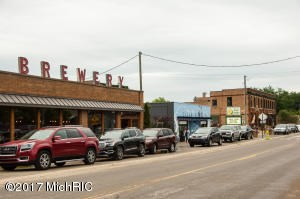 Holloway Drive, Sawyer, MI - USA (photo 2)