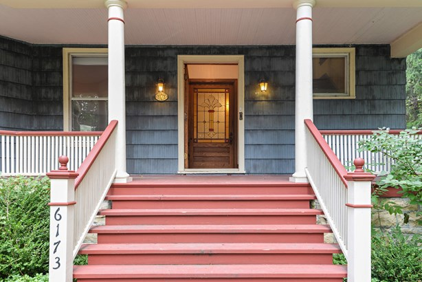 Front Steps (photo 3)