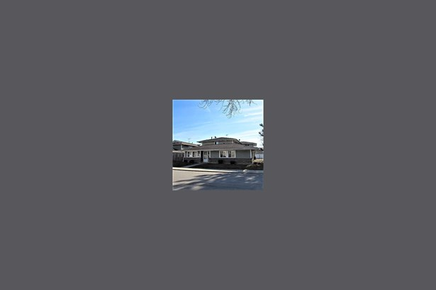 1431 Bear Flag Drive 1, Hanover Park, IL - USA (photo 1)
