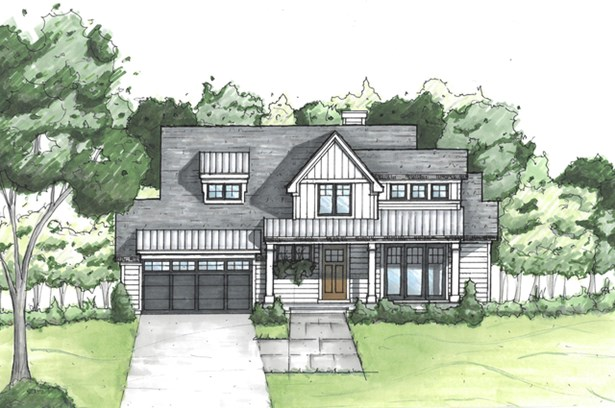 23357 Forest Court, Deerfield, IL - USA (photo 1)