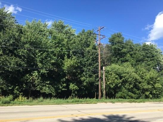 20908 W Grand Avenue, Lindenhurst, IL - USA (photo 1)
