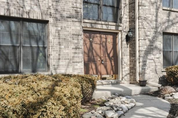 918 Chancery Lane, Cary, IL - USA (photo 2)