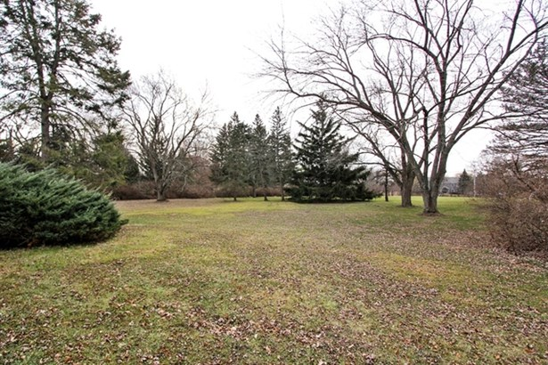 23221 N Indian Creek Road, Prairie View, IL - USA (photo 3)