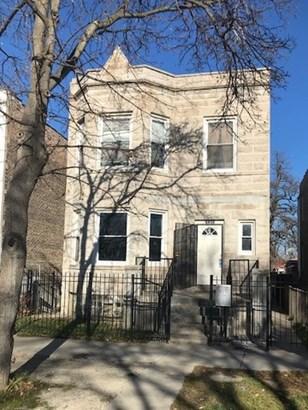 3450 W Ohio Street, Chicago, IL - USA (photo 1)