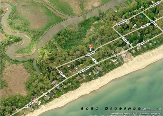 Property Location (photo 2)