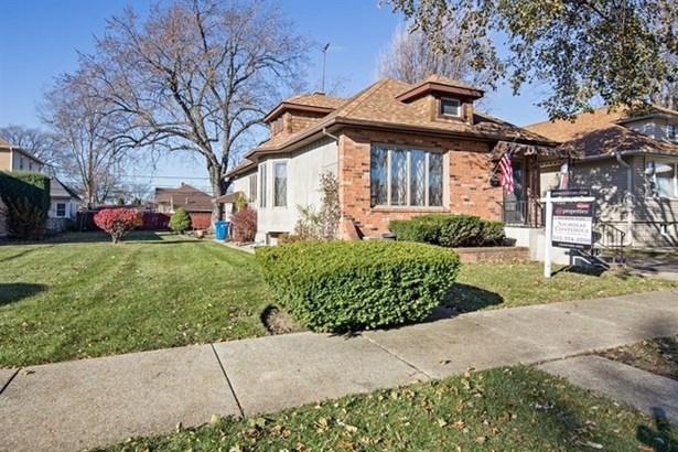 1324 N 33rd Avenue, Melrose Park, IL - USA (photo 1)